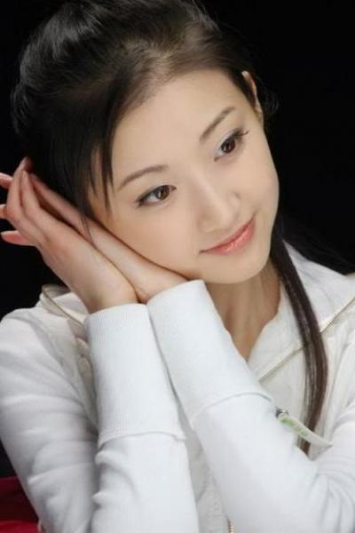 Girl girl xinh đẹp