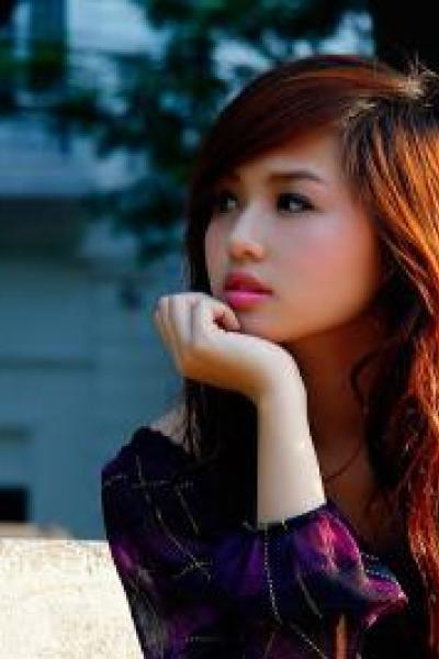 Bộ sưu tập 750 Pic hot girl hot nhất hiện nay
