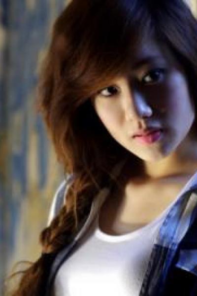 Top 5 teen girl xinh lung linh của 'Thử làm hot girl'