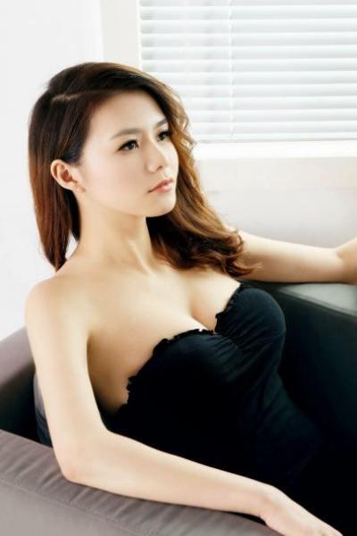 Girl Xinh cái gì cũng Xinh