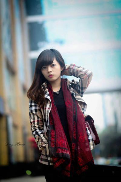 Tập đoàn hot girl VIệt