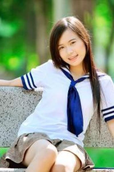 Tổng hợp các Girl xinh nhất Missteen 2011