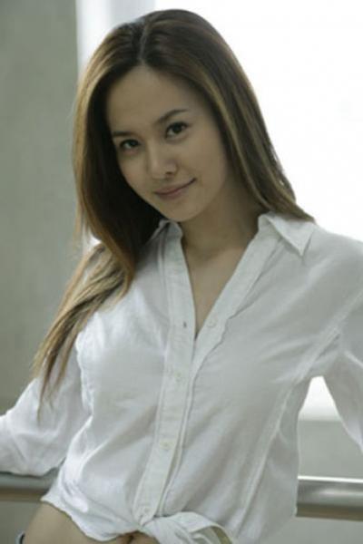 Bộ sưu tập girl xinh Hàn Quốc 2012