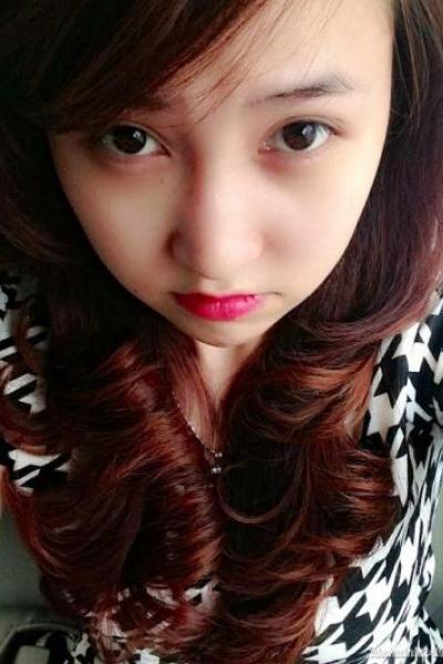 Loạt ảnh mới cực kì dễ thương của em girl xinh Đăng Thư