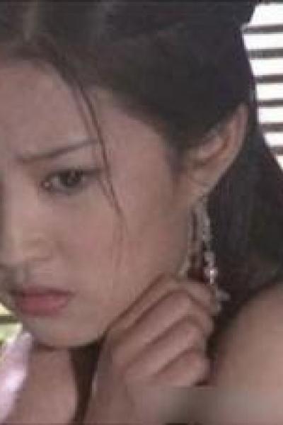 Những cảnh quay hút mắt khán giả truyền hình của người đẹp Lưu Diệc Phi