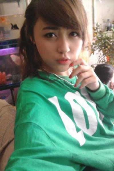 Ảnh Girl xinh 9x dễ thương, tuyển tập Hot Girl, Girl xinh Việt Nam