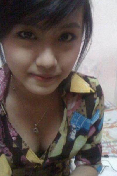 Tổng hợp ảnh Girl xinh Việt Nam